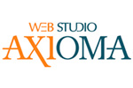Web-studio AXIOMA