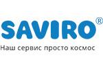 Хостинг-провайдер «SAVIRO»
