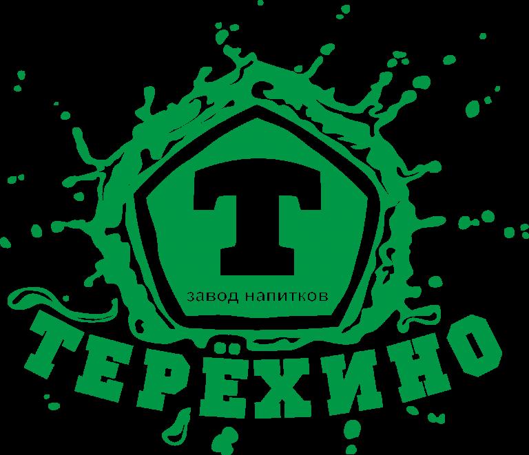 Терёхинский завод напитков