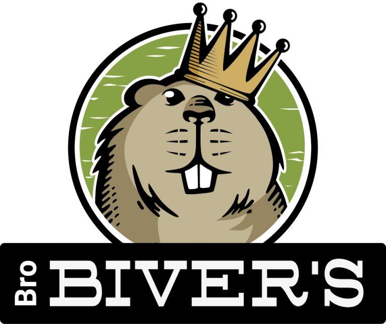 Bro Biver's