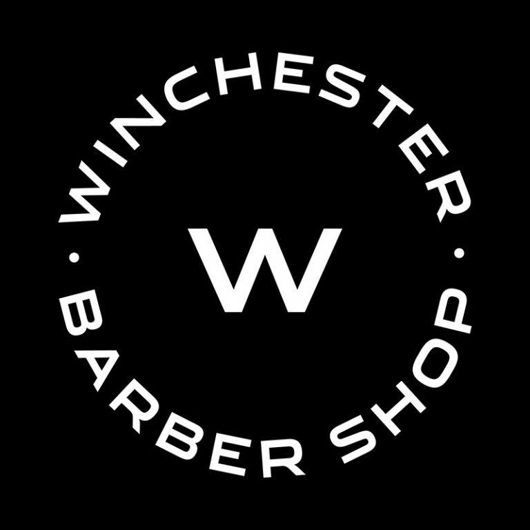 Winchester барбершоп