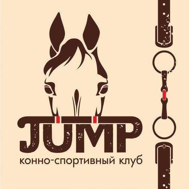 Конный клуб JUMP