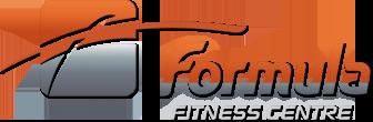 Фитнес центр «Формула»